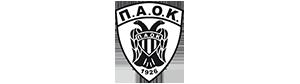 acpaok logo