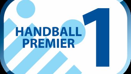 Η βαθμολογία της Hadball Premier