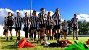 Πρόγραμμα ακαδημιών ποδοσφαίρου