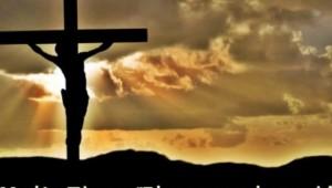 Μ. Πέμπτη: LIVE Stream Ακολουθίας των Αγίων Παθών-12 Ευαγγέλια