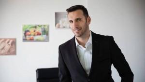 Ι. Δουρβανίδης: «Διατροφή στην καραντίνα»