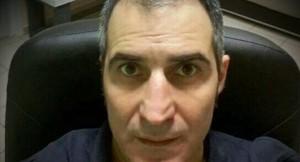 Νίκος Μιλτιάδης (M.A. Λογοθεραπείας): Τρόποι απασχόλησης των παιδιών στο σπίτι!