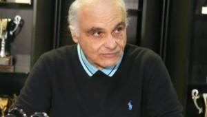 Α. Μπεκιάρης: «Οι λόγοι της θέσης του ΠΑΟΚ για την διακοπή»