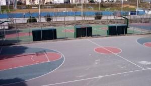 Ξεκινούν προπονήσεις οι αθλητές σε ανοιχτούς χώρους