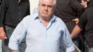 Παπαδόπουλος: «Η διαιτησία μάς στέρησε τη νίκη και ίσως το Πρωτάθλημα!»