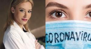 Dr Χριστοφορίδου: Χρήσιμες συμβουλές από την διακεκριμένη πλαστική χειρουργό!
