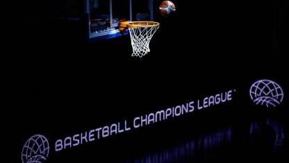 Ξεκίνημα για τον ΠΑΟΚ στο Basketball Champions League