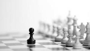 Ξεκινάν προπονήσεις οι σκακιστές του Δικεφάλου!