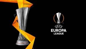 Το πρόγραμμα του ΠΑΟΚ στο Europa League