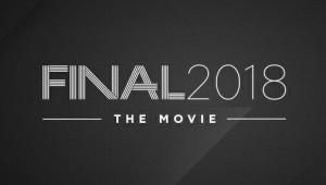 Ραντεβού με την ιστορία: «Final 2018 – The Movie»