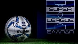 Superleague Play-Off: Ομόφωνη απόφαση για επιστροφή του κόσμου στα γήπεδα