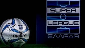 Το πρόγραμμα του ΠΑΟΚ στα Play Off Πρωταθλήματος Superleague Interwetten