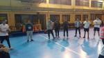 «Πάτησε» γήπεδο το χάντμπολ ανδρών του ΠΑΟΚ