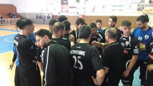 Κύπελλο Ελλάδος: Με ΑΕΚ στον προημιτελικό