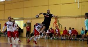 Photostory από τον αγώνα Φαίακας Κέρκυρας-ΠΑΟΚ