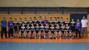 Στο 1ο Πρωτάθλημα Beach Handball o ΠΑΟΚ!