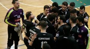 AC PAOK TV Rewind: ΠΑΟΚ χάντμπολ ανδρών