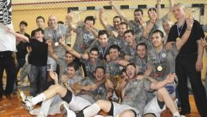 Σαν Σήμερα: «Πανικός» στην Μίκρα, Πρωταθλητές οι «μάγκες»!