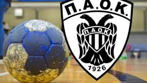 Τουρνουά «Handball Climax»: Δύο στα δύο για τους παίδες!