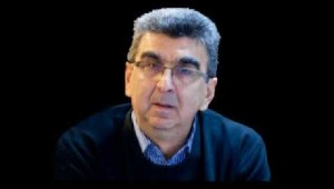 Γ. Πετρίδης: «Ενιαία απόφαση για όλα τα ερασιτεχνικά αθλήματα»