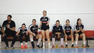 Photostory από τον αγώνα Βέροια 17-ΠΑΟΚ