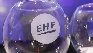 Live Stream: Η κλήρωση του ΠΑΟΚ Mateco στο EHF European Cup 2020-21