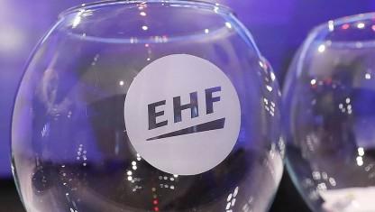 Live Stream: Η κλήρωση του ΠΑΟΚ Mateco για την προημιτελική και ημιτελική φάση του EHF Cup!