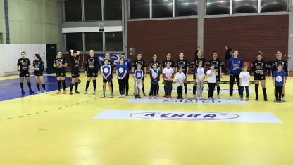 Η παρακάμερα του αγώνα ΠΑΟΚ - Lokomotiva Zagreb!