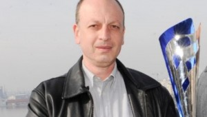 Δ. Χασεκίδης: «Μεταβατική περίοδος με στόχο την επιστροφή στην κανονικότητα»