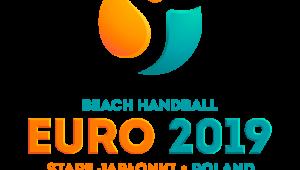 «Ασπρόμαυρη» εκπροσώπηση στο EURO 2019