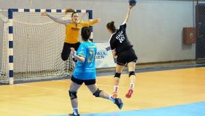 Στο Final 4 του Κυπέλλου Ελλάδος τα κορίτσια του ΠΑΟΚ Mateco!