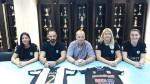 Η Συνέντευξη Τύπου για το EHF European Cup
