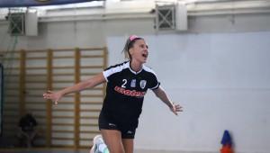 Το αγωνιστικό Photostory του Βέροια 17-ΠΑΟΚ Mateco