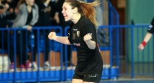 Στην Κοζάνη το F4 Κυπέλλου Γυναικών!