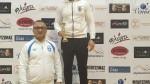 JUDO: Πρωταθλητής Ελλάδος Νέων Ανδρών 2020 ο ΠΑΟΚ!