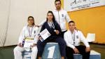 Κυρίαρχος ο ΠΑΟΚ στο «Διεθνές Τουρνουά Μέγας Αλέξανδρος» (pics)