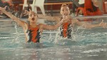 Επιτυχημένη παρουσία και μετάλλιο στο 4th Greek Nireas Aristic Swimming Cup!