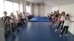 Στις Σχολές Καφαντάρη οι μικρές γοργόνες!