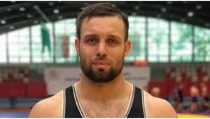 Στον τελικό του «Polen Pytlasinski» ο Κεσσίδης!