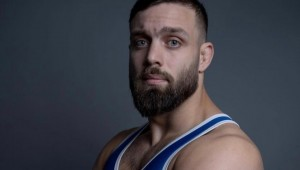 Ξεκινά στο Παγκόσμιο Πρωτάθλημα ο Λαοκράτης Κεσσίδης