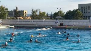 Πρωταθλητές Ελλάδος 2019 οι έφηβοι του ΠΑΟΚ!