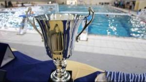 Με Γ.Σ. Περιστερίου στην προημιτελική φάση του Stoiximan.gr Κυπέλλου Ελλάδος Υδατοσφαίρισης ο ΠΑΟΚ Prima Holidays!