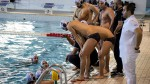 Photostory από τον αγώνα ΠΑΟΚ Prima Holidays-ΝΟ Χίου