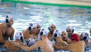 ΚΟΕ: Το Υγειονονομικό Πρωτόκολλο για την διεξαγωγή των αγώνων Υδατοσφαίρισης