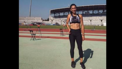 Πανελλήνιο Πρωτάθλημα Στίβου Ανδρών - Γυναικών!