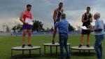 Πρωταθλητής ο Σπυριδωνίδης!