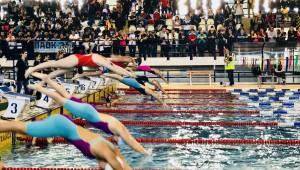 Καλεντάρι: Πότε θα διεξαχθούν τα Πανελλήνια Πρωταθλήματα Κολύμβησης!