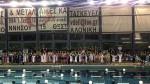 Ημερίδα για τους μικρούς κολυμβητές
