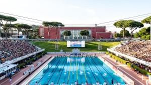 Τρεις κολυμβητές του ΠΑΟΚ στο Πανευρωπαϊκό Πρωτάθλημα Κολύμβησης!