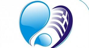 ΚΟΕ: Οι προτάσεις για τις ομαδικές προπονήσεις και αίτημα για τα προαγωνιστικά